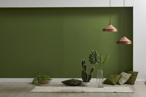 Malerbetrieb_Vissing_Farbe