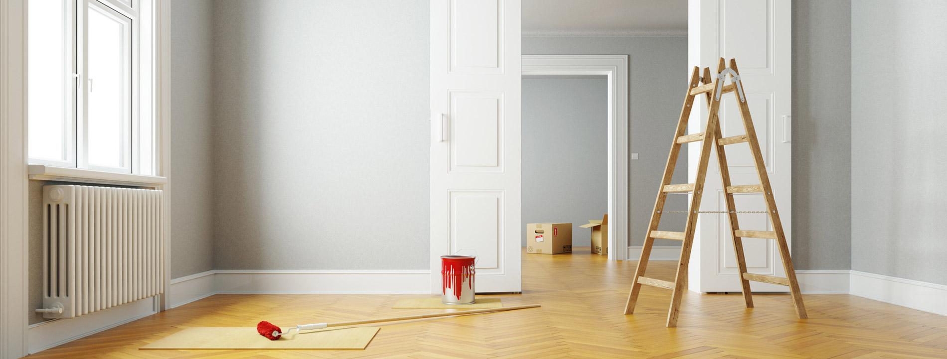 Malerbetrieb_Vissing_Leistung